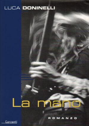 LaMano-Libro-380x533