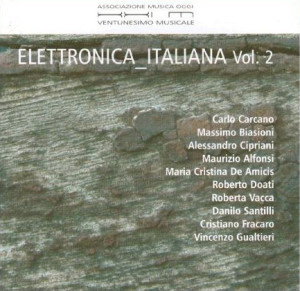AC_Elettronica Italiana Vol. 2_Quad