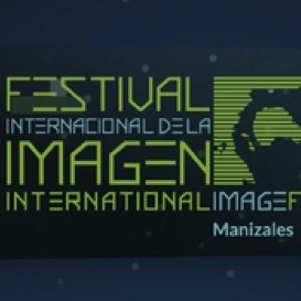 AC_Festival manizales squared