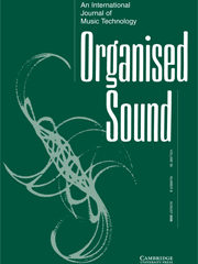 AC_Organised sound 13 2