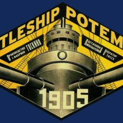 battleship-potemkin-images-c893ade2-44d8-4327-bd8b-6ab27c38d65