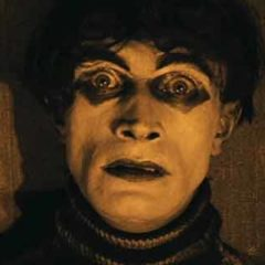 Caligari-Cesare-NwW