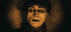 Caligari-Cesare-NwW