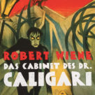Caligari DVD