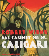 Caligari DVD