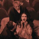 Caligari-Nw-Jane1w