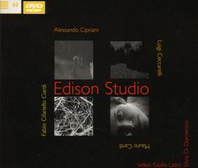 DVD Edi3