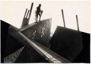 Ed_Il_gabinetto_del_dottor_Caligari