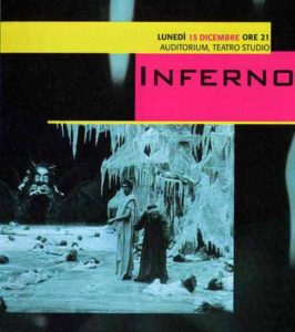 Ed_Inferno-AuditoriumWeb