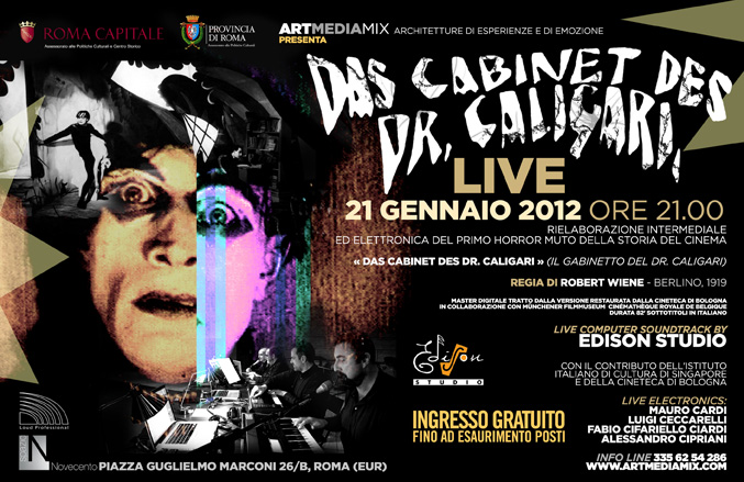 Ed_caligari-Genn2012