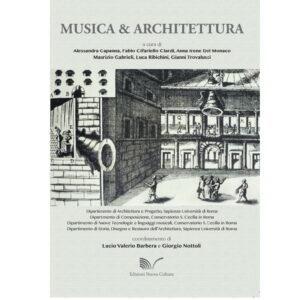 FCC_musicaArchitettura_copertina