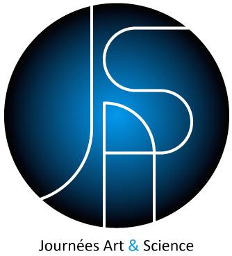 fcc_JAS-logo2015