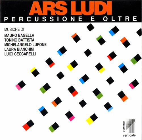 LC_Ars Ludi