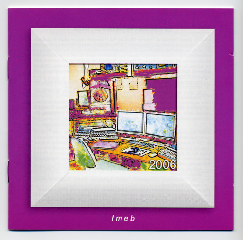 LC_CD imeb 2006