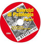 LC_EsercPatologiaCDw