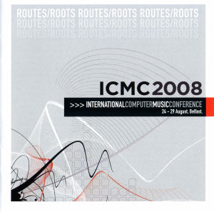 LC_ICMC 2008