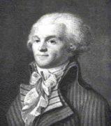 LC_Robespierre