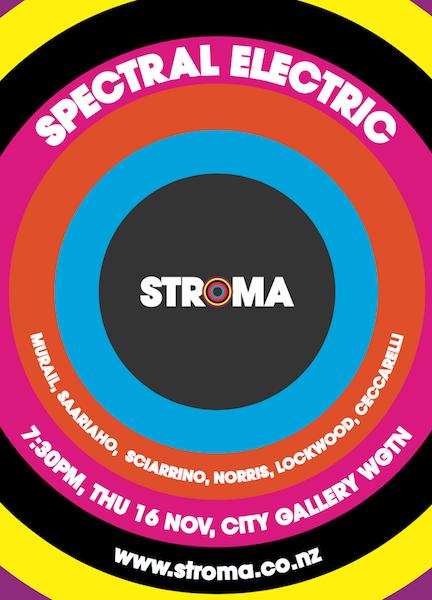 lc_stroma_corno_respiri