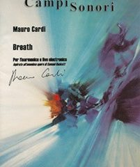 McCD_Breath