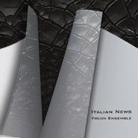 McN2006_Italian News