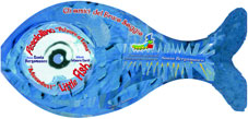 McN2006_Pesciolino CD2