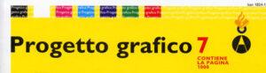 McN2006_Progetto-grafico7