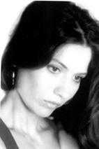 McN2006_SoniaVisentin