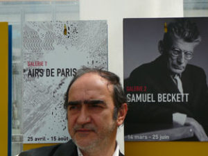 McN2007_Beckett-Paris