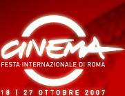 McN2007_filmfest logo