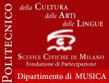 McN2007_logo_Civica