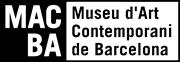 McN2007_logo_macba