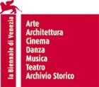 McN2008_Logo Biennale