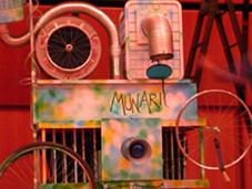 McN2008_Munari