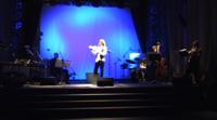 McN2008_palco