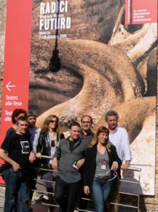 McN2009_Biennale1