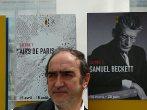 McN2010_Beckett-Paris