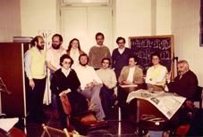McN2010_Donatoni S.Cecilia 1983
