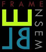McN2010_Frame ensemble logo