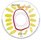 McN2010_Oda-label