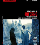 McN2011_DVD Inferno02