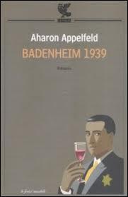 McN2014_badenheim copertina