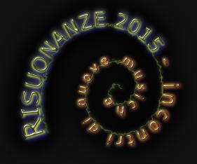 McN2015_risuonanze