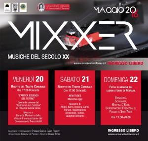 McN2016_MiXXer2