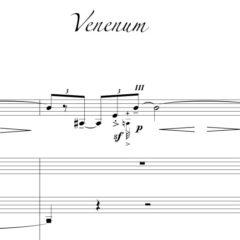 McO_Venenum1