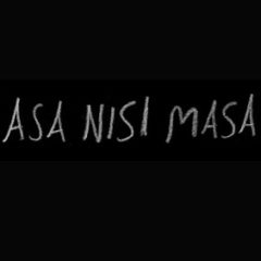 McO_asanisimasa3