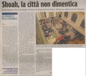 McRecens_Ilvento_Corr.Adriatico 26gen2014