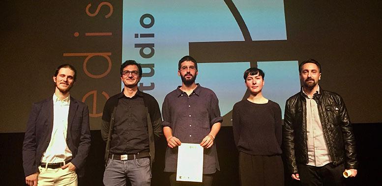 sofs17-5-finalisti-w