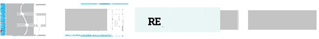 Sos-4-marchi5nwSIAE+REF