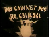 calig1
