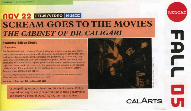caligREDCAT023